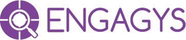 Engagys logo