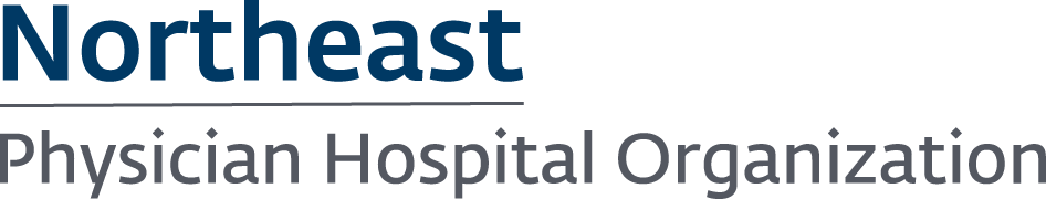 Northeast Physician Hospital logo