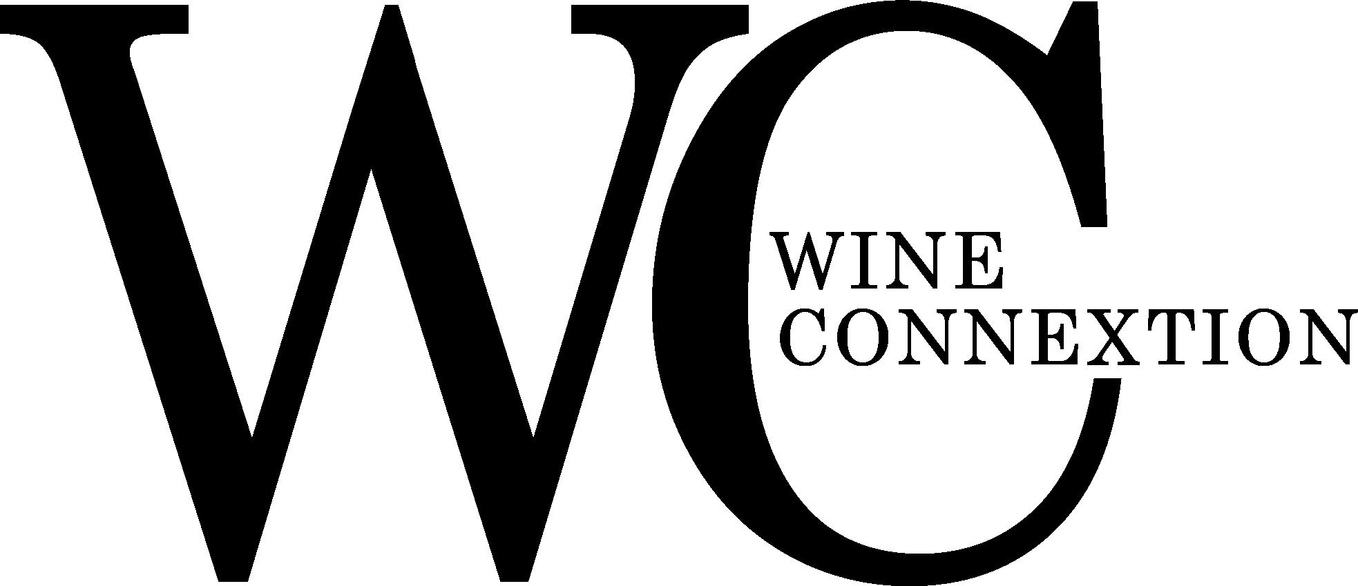 Wine Connextion logo