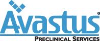 Avastus logo