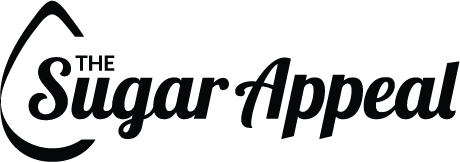 Sugar Appeal logo