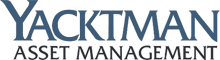 Yacktman Asset Management logo