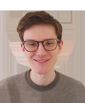 Ben Ehrlich Profile Image